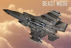 日本のF35ステルス戦闘機の大量購入を見た 韓国の反応