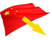 パナソニック 中国での太陽電池協業解消