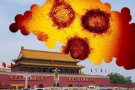 トランプ大統領 中国とWHOに責任を取らせるべきと国連で主張