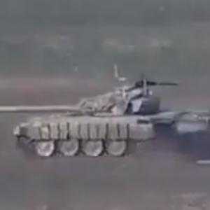 ☆アゼルバイジャンとアルメニアが軍事衝突!