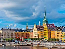〇スウェーデンが孔子学院を全閉鎖へ