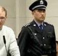 〇中共が在中国のアメリカ人拘束を警告 また在香港カナダ人にも恫喝