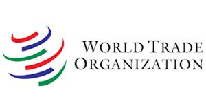 〇意図的な膠着状態か WTO局長選挙 韓国押しの米国のしたたかな戦略