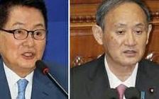 韓国がムン-菅共同宣言を提案も 日本側は拒否に近い