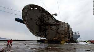 韓国で起きた「塩田奴隷事件」「セウォル号沈没事故」を振り返る