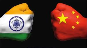 インド中国紛争 棍棒打撃戦から一転 今度はマイクロ波兵器
