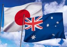 日本とオーストラリア 円滑化協定締結へ