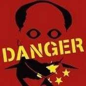 中国共産党員が各国領事館 航空や製薬企業に入り込んでいた