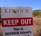 オーストラリア】中国をWTOに提訴へ 更にオージー立ち入り禁止の中国資本の島まで