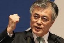 日本非韓三原則 中国三無評価 世界が韓国から孤立していく二ダ