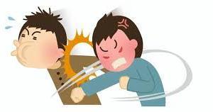 アジア系 特にコリアンが襲われる事件多発