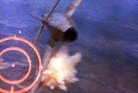 ベトナム戦争に参加した北朝鮮航空部隊について