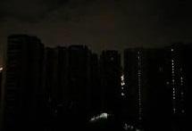 大陸で再び大規模な電力不足が発生する 石炭禁輸などの影響