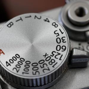 【改善方法】写真がブレる→シャッタースピードを意識してますか?