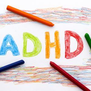 【ADHD】衝動性!困っていませんか?衝動買い編