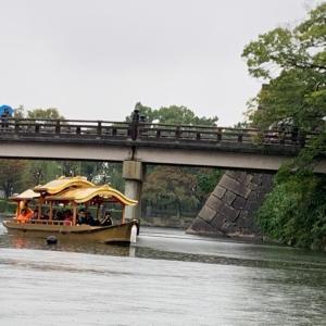 大阪人が行く♬大阪周遊パスを使って大阪巡りの旅ー♬
