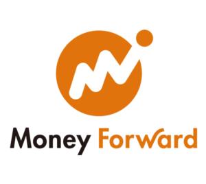 マネーフォワードの評判と使い方を徹底解説【無料の資産管理アプリ】