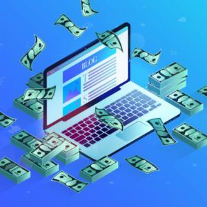 ブログで副収入を稼ぐ方法を完全公開【月10万円なら誰でも実現可能】