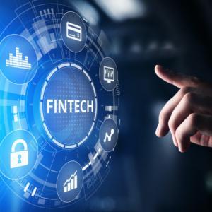 【FISV】ファイサーブの株価・配当金の推移と銘柄分析