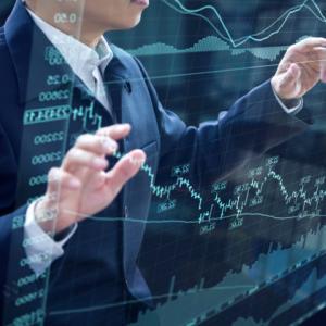【MS】モルガン・スタンレーの株価・配当金の推移と銘柄分析