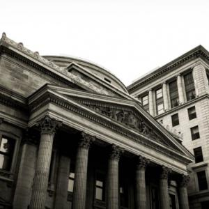 【PBCT】ピープルズ・ユナイテッド・ファイナンシャルの株価・配当金の推移と銘柄分析