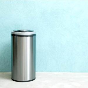 zita(ジータ) 自動ゴミ箱の口コミはいかに! 【時短につながります】