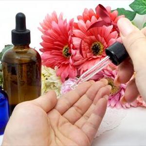 敏感肌の基礎化粧品