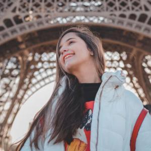 フランスで結婚後、正式に移住するために必要な手続きまとめ