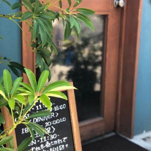 豊中の庄内でカレーを食べるならここ!spice&cafe SidMid