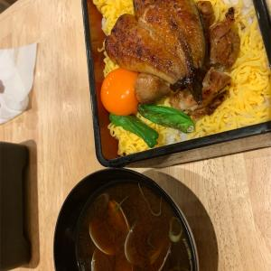 人と料理と空間