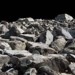 花崗岩はコロナウイルス対策に効果なし!メルカリでのデマ販売に気をつけて