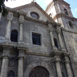 フィリピン マニラの絶対外さない人気の観光名所を一挙ご紹介!|いい旅『旅ランド』