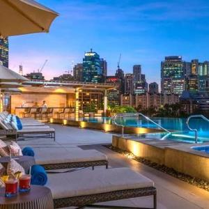 絶対におすすめ!マニラで宿泊したいホテル12選|いい旅『旅ランド』