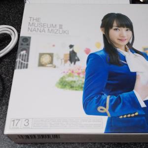 10/4デート前夜 お迎え送迎+CDを渡します。