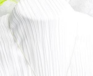 ご感想を頂きました☆【Archangel Rapahel】☆Pendant Top☆茉*莉*花コラボオーダー作品