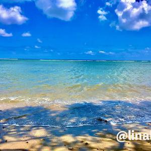 ハワイ旅行に行く前に、楽天セールで仕入れるべきもの!
