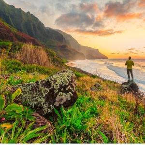 ハワイ在住の友人たちが次々とYOUTUBERになっていく