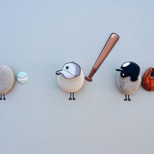 スポーツの秋、韓国で手軽にできる対戦型野球ゲーム。デートにも友達とも最高のスポットを紹介!