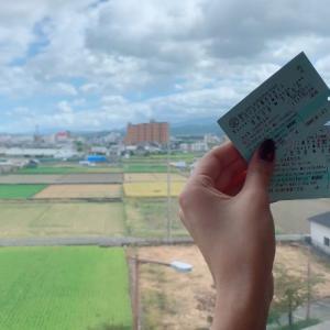 韓国人彼氏のオッパと日本人彼女の日本デートという名の旅行日記。京都第1弾