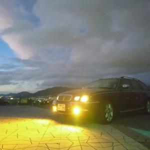 Rover75 have covid19 ?!