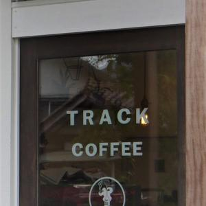 @TRACK COFFEE