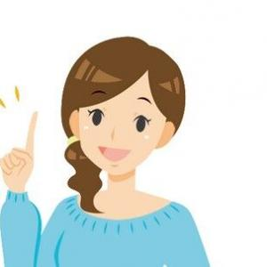 敏感肌の洗顔の仕方