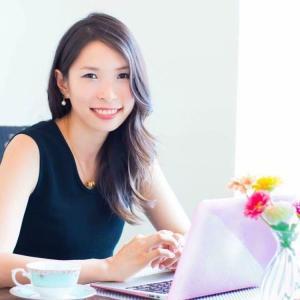 【ご紹介】年商1億円を稼ぐ女性起業家が教える「SNS起業で売れ続ける秘訣」が無料で聞けます!!