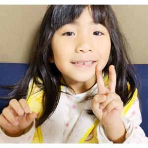 長女の歯の生え変わり 期待しすぎた結果、、、