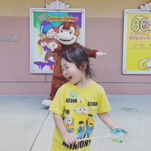 次女 3歳児健診でまさかの問題ありまくりでした