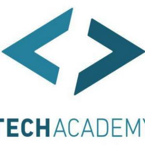 テックアカデミーWebデザインコース day1 受講スタート
