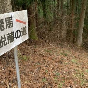 神奈川県出身の僕が、高知新聞で働いた10年。そして再び神奈川県民に戻る。