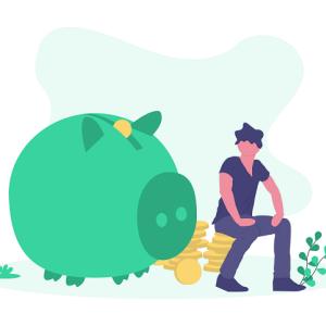 ふるさと納税のワンストップ特例を申請してみた【やり方や注意点は?】