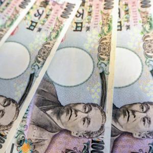 1記事の報酬が300円→5万円に化けた