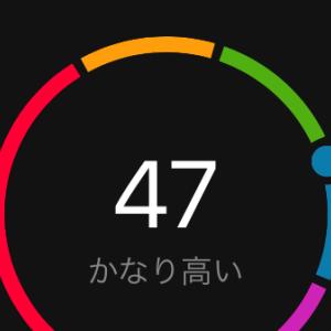コロナの風に吹かれて 〜 東京マラソン2021への道・その15